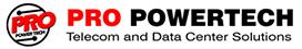 propowertech